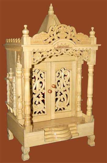 Savan Wood Temple Savan Wood Savan Wood Full Carved